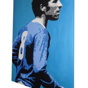 Alan Ball Everton 8