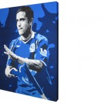details-painting_timcahill_flag