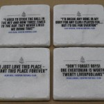 Everton FC Quotes