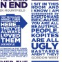 Everton Quotes