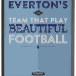 Everton Songs - Forever Everton