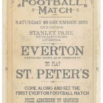 Everton-St-Peters-A2-Poster